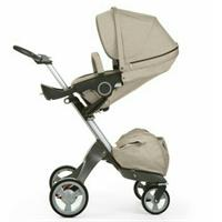 Used Stokke explory  in Dubai, UAE