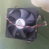 Used Cpu cooler in Dubai, UAE