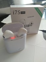 Used Earbuds Bluetooth with5.0 vision latest in Dubai, UAE