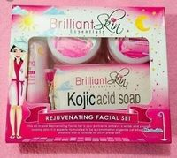 Used Brilliant Skin in Dubai, UAE