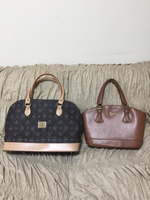 Used Harrods and Walter Valentino preloved  in Dubai, UAE