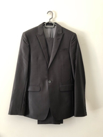 Used French Connection 2 Piece Suits in Black in Dubai, UAE