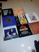 Used Laserdisc in Dubai, UAE