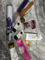 Used 12 Authentic products: 10 buy+ 2 GIFTS in Dubai, UAE