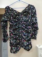 Used Flora top in Dubai, UAE