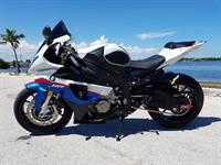 Used 2011 BMW S1000RR in Dubai, UAE