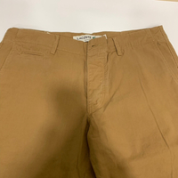 Used Lacoste Chinos Slim Fit FR42 US33 NEW in Dubai, UAE
