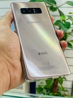 Used Samsung Note 8 (1pc) in Dubai, UAE
