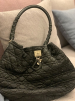 Used Dior real Original Bag in Dubai, UAE