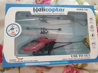 Used New R/C helicopter in Dubai, UAE