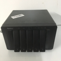 Used Synology ds1515+ in Dubai, UAE