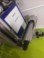 Used Cnc 4060 in Dubai, UAE