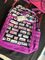 Used The children's place school bag  in Dubai, UAE