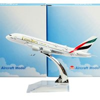 Emirates Airbus A380 on Offer ! - New