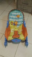 Used Baby rocking seat in Dubai, UAE