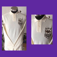 Used Polo by Ralph Lauren CustomFit /S in Dubai, UAE