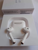 Used HIGH COPY AIR POD WITH 1 month warranty. in Dubai, UAE