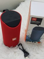 Used JBL speakers protbal ¿ in Dubai, UAE