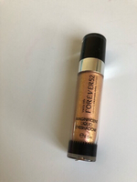 Used Authentic Liquid Eyeshadow Full Size in Dubai, UAE