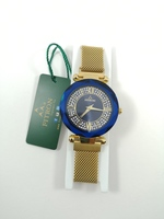 Used Fitron Women's Watch Magnetic Strap 9108 in Dubai, UAE