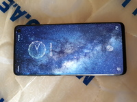 Used Samsung Galaxy s10 with complete box in Dubai, UAE