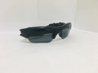Used smart camera glasses  in Dubai, UAE