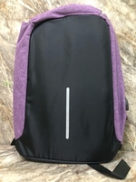 Used Anti Theft Backpack Brand,,,new... in Dubai, UAE