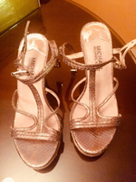 Further reduction MK authentic size36