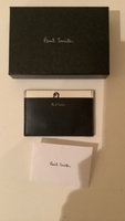 Used Paul Smith small wallet  in Dubai, UAE