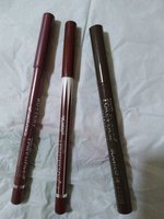 Used Forever52 Lip Liner & Tip Liner in Dubai, UAE