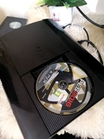 Used Playstation3 in Dubai, UAE