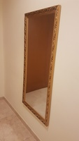 Used Mirror in Dubai, UAE