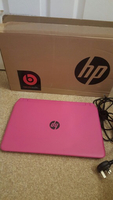 Used Hp lap top  in Dubai, UAE