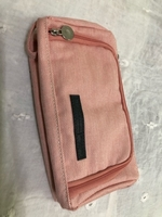 Used pencil bag..,. in Dubai, UAE