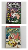 Used 2 English Children Books in Dubai, UAE