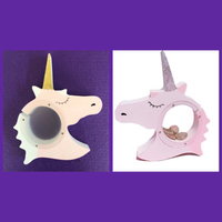 Used 1 Unicorn Design Money Saver in Dubai, UAE