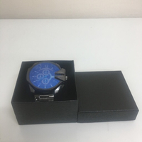 Used DIESEL BIG HEAD  WATCH in Dubai, UAE