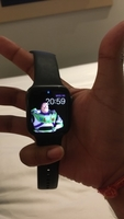 Used Apple iWatch 4 for Sale  in Dubai, UAE