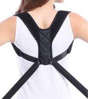 Used Adjustable Posture Corrector NEW  in Dubai, UAE