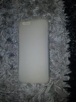 Used iPhone 6 case in Dubai, UAE