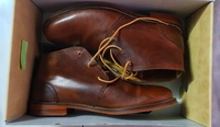 Used Mens Shoes by J. Shoes in Dubai, UAE
