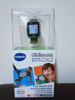 Used Kidizoom smartwatch DX2 in Dubai, UAE