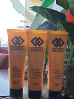 Used Lotion by Infinite in Dubai, UAE