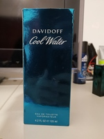 Used DAIDOFF COOL WATER GREAT SCENT FOR MEN in Dubai, UAE