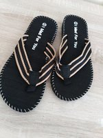 Used Sandal in Dubai, UAE