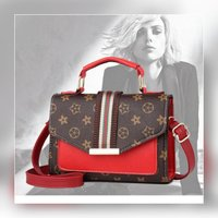 Used New mini gucci copy no 1 bag in Dubai, UAE