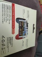 Used Portable Game Grip k18 in Dubai, UAE