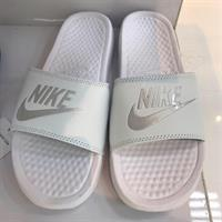 Used Nike Flipflop For Sale in Dubai, UAE