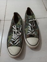 Used Chuck Taylor for Men in Dubai, UAE