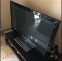Used Tv for sale  in Dubai, UAE
